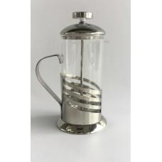 Coffee Press (MISC85)