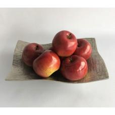 Apples (PR22)