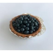 Blueberry Tart (PR23)