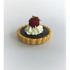 Chocolate Tart (PR24)