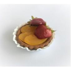 Peach Tart (PR25)