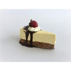 Cheesecake (PR26)