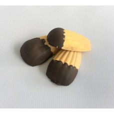 Cookies (Set of 3) (PR27)
