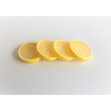 Lemon Slices (PR33)