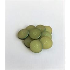 Cucumber Slices (PR34)