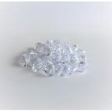 Ice Crystals (PR35)