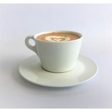 Cappuccino (PR36)