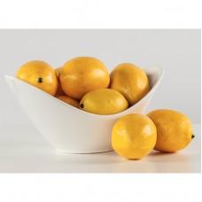 Lemon Bowl (PR04)