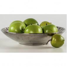Apple Bowl (PR02)