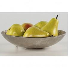 Pear Bowl (PR01)
