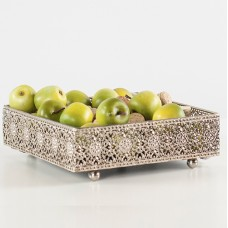 Apple Tray (PR13)