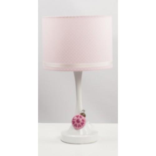 Ladybug lamp lmp12 mozeypictures Choice Image