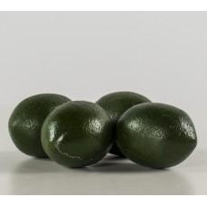 Limes (Set of 4) (PR03)