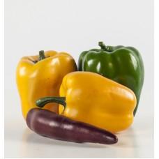 Peppers (PR07)
