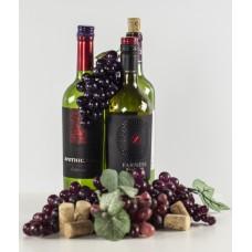 Wine Arrangement (PR08)