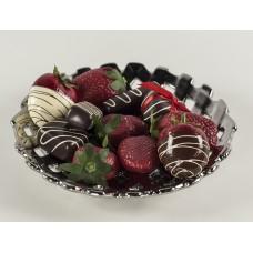 Chocolate Strawberry Arrangement (PR12)