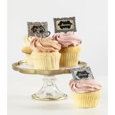 Cupcake (PR05)
