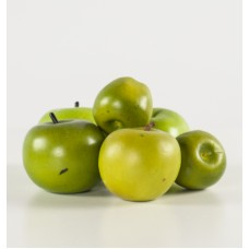 Apples (PR16)