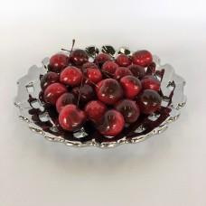 Cherries (PR19)